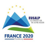French presidency EUSALP