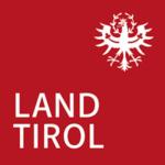 Land tyrol